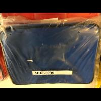Пломбируемая сумка МПС-0005, 350х250х75мм