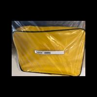 Пломбируемая сумка МПС-0006, 400х300х100мм