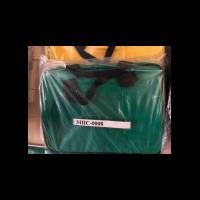 Пломбируемая сумка МПС-0008, 350х250х90мм