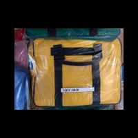 Пломбируемая сумка МПС-0010, 460х350х100мм