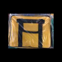 Пломбируемая сумка МПС-0011, 400х300х200мм